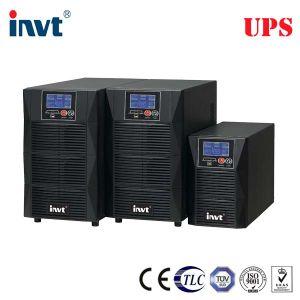 Invt Ht11 1-3kVA 0.9pf UPS pictures & photos