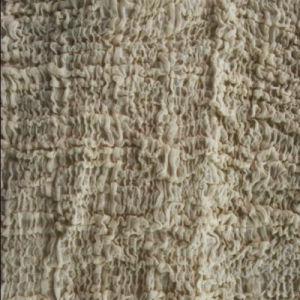 Crepe Fabric (ER CRP-033)