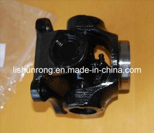 GUM72 Drive shafts pictures & photos