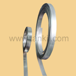Cuni25 (B25) /C71300/ Cw350h Cupronickel Alloy Strip (CuNi25/C71300) pictures & photos