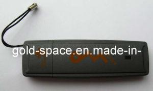 HSDPA Wireless Modem (S6280)
