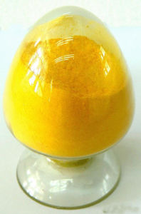 Coenzyme Q10, Water Soluble