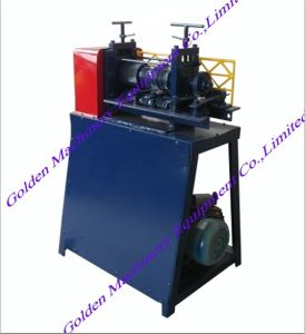 Automatic Electric Copper Wire Stripper Stripping Machine pictures & photos