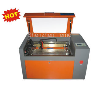 Small Size Laser Machine (TM-L5030)