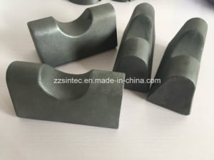 Silicon Carbide Custom Abnormal Shape Products