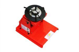 10 Kg Portable Welding Positioner
