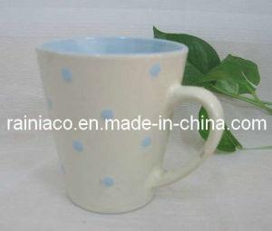 Ceramic Cup & Porcelain Mug (033B)