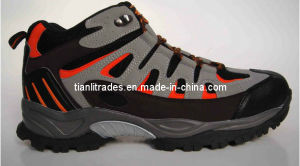 New Style Hiking Sports Shoes for Men
