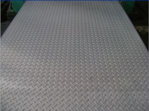 Stucoo Embossed Aluminium Sheet Competitive Price and Quality - Best Manufacture and Factory