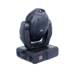 16CH Robe 575 Moving Head Spot Stage Light pictures & photos