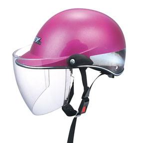 DY-785 Summer Helmets