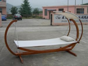 Swing Bed (ODF206)