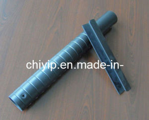 Punching Parts (CHB-260)