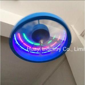 Gravity Sensor UFO Aerocraft Toy pictures & photos