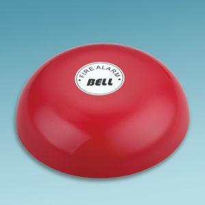 Fire Alarm (JB-F02)