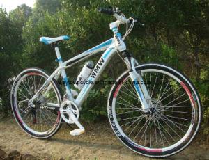 MTB Bike (WT-2651) pictures & photos