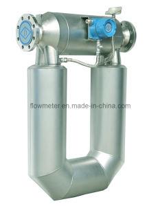 Dn150 Mass Flow Meter for Measuring Liquids or Gas