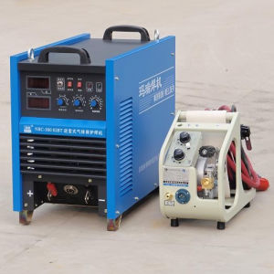 IGBT Inverter CO2 Welding Machine pictures & photos