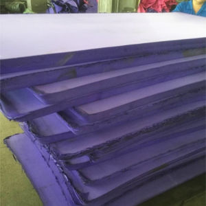 Closed Cell Polyethylene PE Foam Block for Packaging pictures & photos