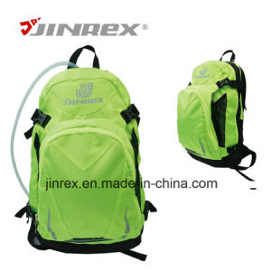 Outdoor Hytration Bike Cycling Sports Travel Backpack Bag pictures & photos
