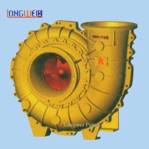 Chemical/Desulfidation Pump