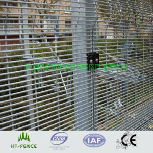Anti-Climb 358 Security Fence (HT-F-002) pictures & photos