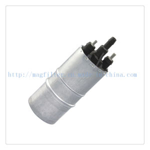 Electric Fuel Pump for Alfa Romeo, FIAT, Lancia