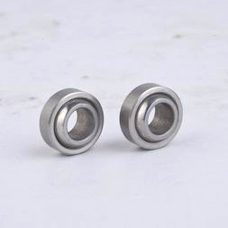 Stainless Steel Spherical Plain Bearing Sge UK (SGE6 UK- SGE 30 UK) pictures & photos
