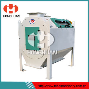 Poultry Feed Cleaning Machine/Pellet Cleaning Machine (HHCY80) pictures & photos