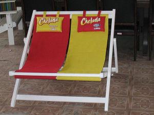 Beach Chair (HC-BC-01)