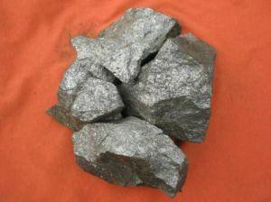Ferro Sulphur - 2