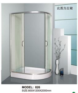 Shower Enclosure (KML-826)