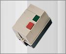 Telemecanique Le1-D D. O. L. Magnetic Starter pictures & photos