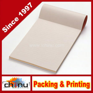 Custom Print Notebook Notepad (4228) pictures & photos