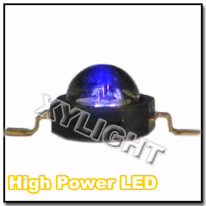 High Power LED 1W Blue (XY-B01)