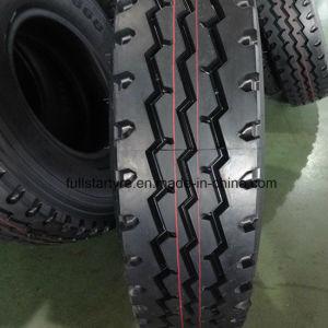 Long March New Truck Tyre 1200r24, 11r22.5, 12r22.5, 13r22.5, High Quality Rib/Lug Tyre, Radial TBR Tyre