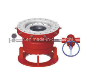 API 6A Wellhead Casing Spools pictures & photos