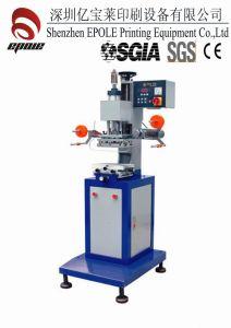Hot Stamping Machine (YH168)