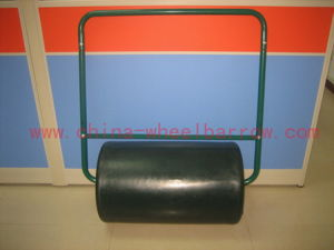 Lawn Roller (XFR001)