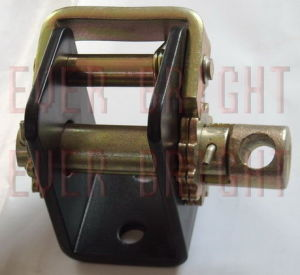Mini Winch Lashing Winch, Truck Winch