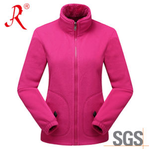 Cool Best Womens Ski Jackets Brands (QF-6170) pictures & photos
