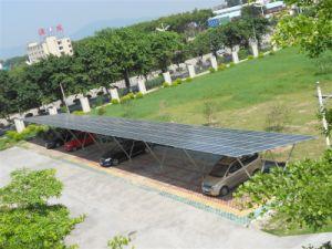 185W Mono Crystalline Solar Panel @ 36V pictures & photos