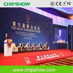Chipshow Full Color Rn2.9 Rental Indoor LED Screen pictures & photos