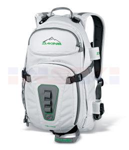 Sporting Backpack/Fashion Backpack