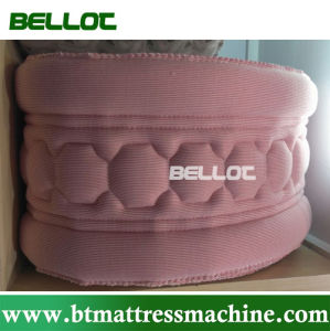 Mattress Border Material for Mattress Tape Edge pictures & photos