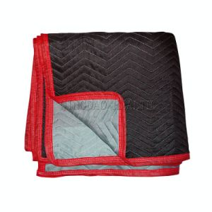 Fp012 furniture moving blanket for Furniture moving pads