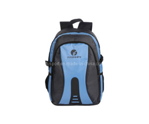 Outdoor Fation Sport Bag for Travel (FS12-A58)