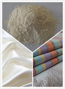 Nano Zinc Oxide 97%Min Textile Grade pictures & photos