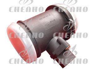 Mass Air Flow Sensor (0 281 002 429, 430 / CH-25007)