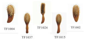 Personal Comb (TF10)